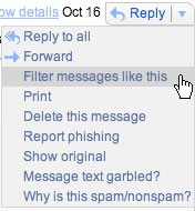 Gmail-filter-like-this